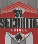 SY Sécurité Privée